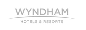 clicentWyndham