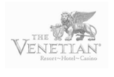 logo-venetian