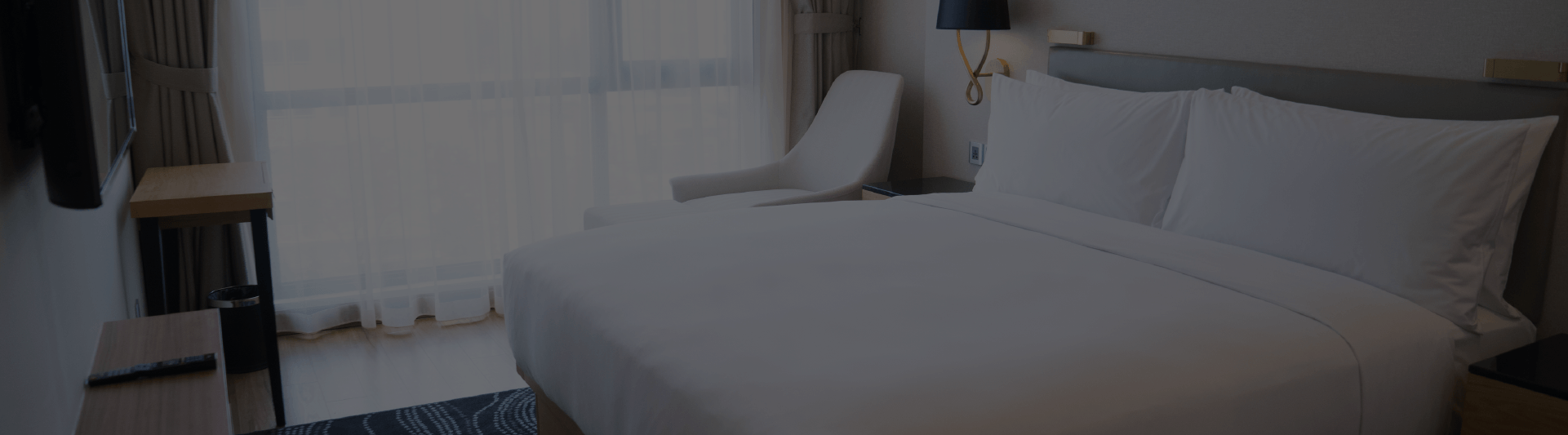 Hotel Housekeeping Software and Housekeeping app for hotels