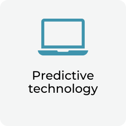 Predictive technology (1)