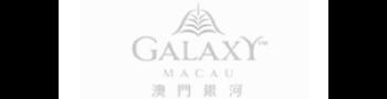galaxy macau@1x