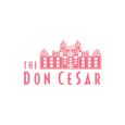 don cesar (1)