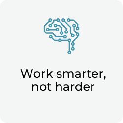 smarter not harder (1)