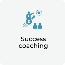 success coaching