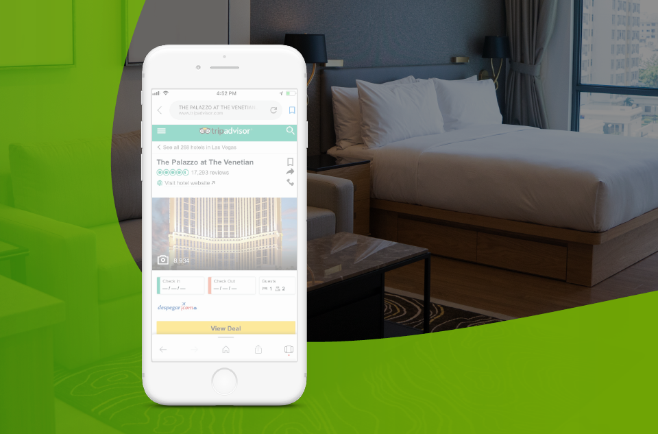 3 Ways Housekeeping Can Improve Your Hotel's Tripadvisor Rating