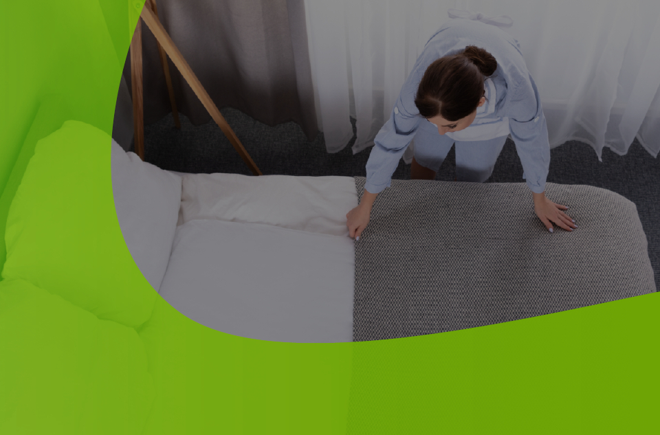 Empower Your Housekeeping Staff to Deliver a Better Guest Experience: Here's How