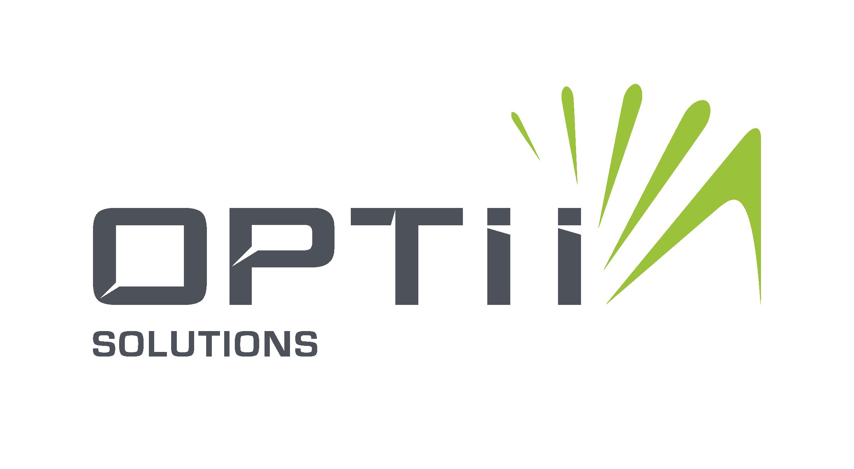 Optii Logo - full color-01 (2)